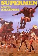 Supermen contre les Amazones