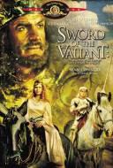 L'Epée Du Vaillant