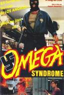 Le Syndrome Omega