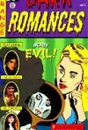 Dark Romances Vol.1