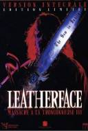 Leatherface : Massacre à la tronçonneuse 3