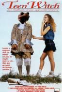 Teen Witch: Les Malheurs d'une Apprentie Sorcière