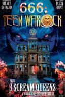 666 : Teen Warlock