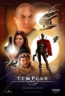 Templar : Honor Among Thieves