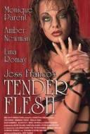 Tender Flesh