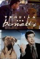 Tequila et Bonetti