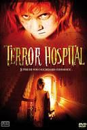 Terror hospital