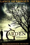 The Garden : Le Jardin Du Mal