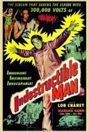 L'Indestructible