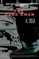 The Dark Omen