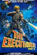 L'Exécuteur 2