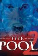 The Pool 2