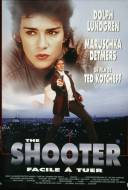 The Shooter: Facile à Tuer