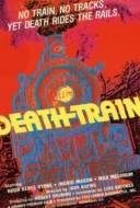 The Death Train
