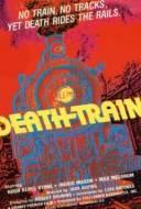 The Death Train