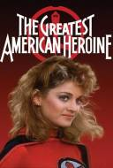 The Greatest American Heroine