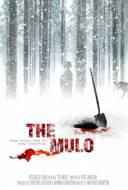 The Mulo