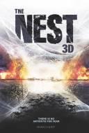 The Nest 3D