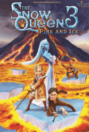The Snow Queen 3 - Fire and Ice