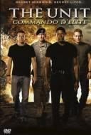 The Unit: Commando d'Élite