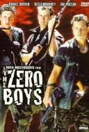 Heros Boys