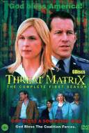 Agence Matrix
