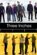 Huit Centimètres