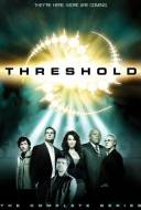 Threshold: Premier contact