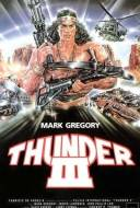 Thunder III