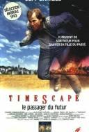 Timescape: le passager du futur