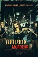 Toolbox Murders 3