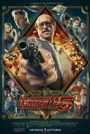 Torrente 5: Mission Eurovegas