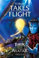 Toruk Prend son Envol