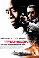 Trahison