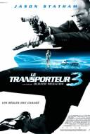 Le Transporteur 3