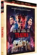 Trauma (Édition Collector Blu-ray + DVD + Livret )
