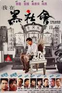 Triads - The inside story