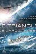 Le Triangle de l'Apocalypse