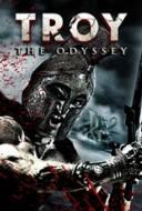 Troy : The Odyssey