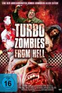 Turbo Zombies From Hell