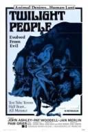 The Twilight People