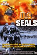 U.S. Seals