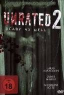 Unrated 2 : Scary as Hell