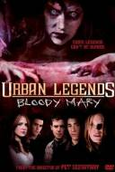 Urban Legend 3 : Bloody Mary