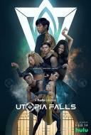 Utopia Falls