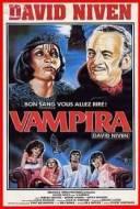 Vampira - Les temps sont durs pour Dracula