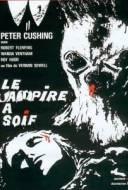 Le Vampire a Soif