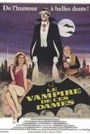 Le Vampire de ces dames
