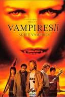 Vampires 2