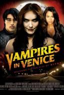 Vampires in Venice
